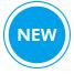 2020年NEW